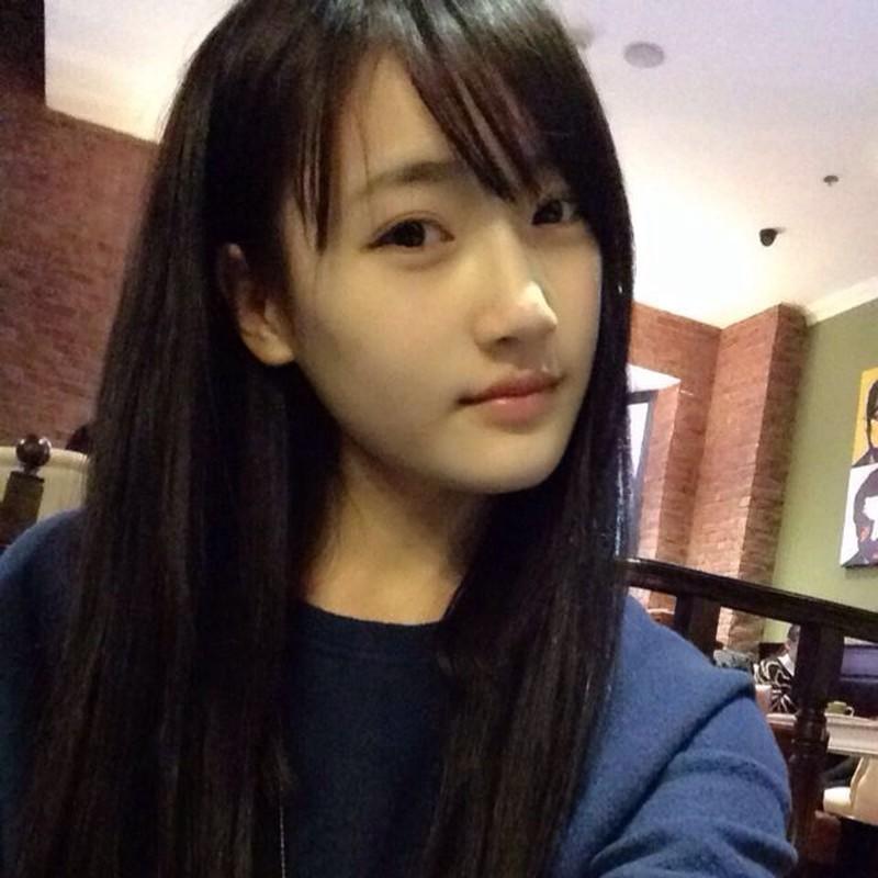 (热门)第二部辽宁97年最美女生高晴、被中年猥琐男潜规则、不雅视频泄!
